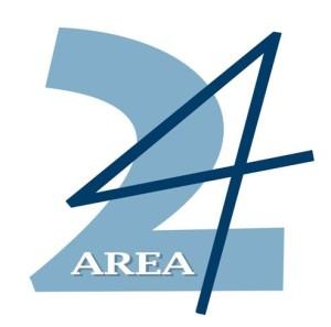 area_24_-_logo