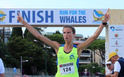 Il 22 Giugno 2019 torna Run for the Whales